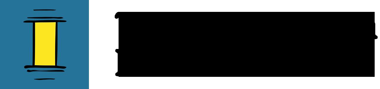 TransLantern
